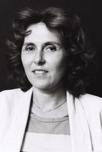 Edith CRESSON MEP - France