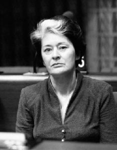 Eileen Desmond