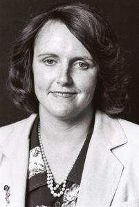 Simone MARTIN MEP - France