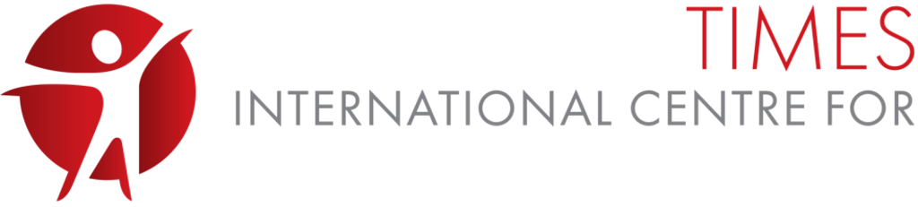 Exhibitions | Smashing Times