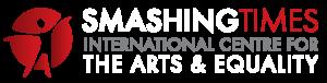 Smashing Times logo 1024x260