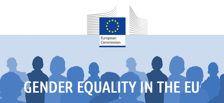 Gender Equality in the EU